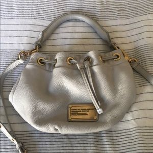 Marc Jacobs Small Bucket Bag